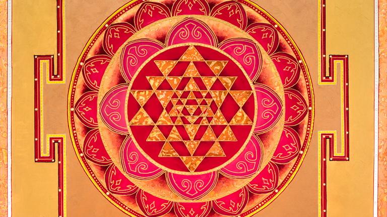 mantra tantra yantra pdf 18